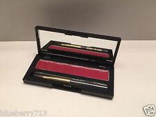 Estee Lauder Pure Color Gloss #04 Brazen Berry Shimmer .05oz/1.5g Compact