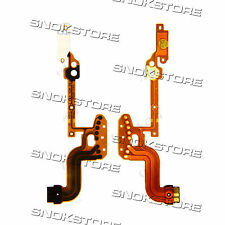 NEW FLEX CABLE CAVO FLAT FOR CANON EOS 6D DIGITAL CAMERA REPAIR PARTS