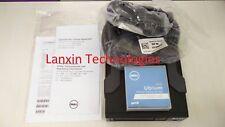 DELL PowerVault LTO7 HH SAS External Tape Drive P79P9 0P79P9