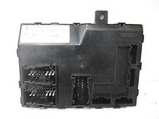 Genuine B MAX organismo di Controllo BCM Chiusura Centralizzata Modulo 2012 2013 AV1T-15K600-GH