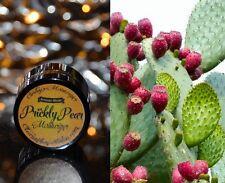 Prickly Pear Moisturizer anti-aging wonder.