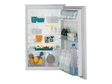 Kühlschrank Hygiene Filter : Bauknecht kühlschränke günstig kaufen ebay