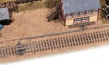 Wills - SS89 - OO Gauge OO/HO Point Rodding Plastic Kit