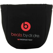 Beats by Dr. Dre Pro Ersatztasche schwarz   Neu