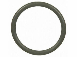 For 1989-1995 Plymouth Acclaim Distributor Gasket Felpro 91239GT 1994 1990 1991
