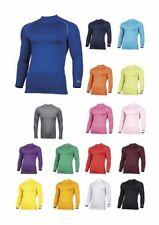 Polyester Regular Size Support Activewear for Men