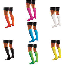 Shock Doctor 727 Svr Recovery Compression Socks (Pair)