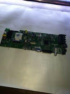 MAIN BOARD TP.MS6308.PB711 SHARP LC-43CFE6001K TV SCR: LC430DUY-SHA1