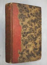 M CAVELLIER.RENAUD POEME EN XII CHANTS TRADUIT DE L'ITALIEN DU TASSE.1813,1ST ED