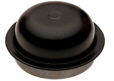 ACDelco GM Original Equipment 8667827 Automatic Transmission Governor Cover