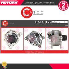CAL40172AS Alternatore (MARCA-CASCO)