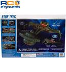 Polar Lights 1/350 Star Trek Klingon K't'inga PLL950