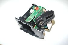 Genuine Canon Speedlite 580EX  Flash CASE ASS'Y, BATTERY  CY2-4110