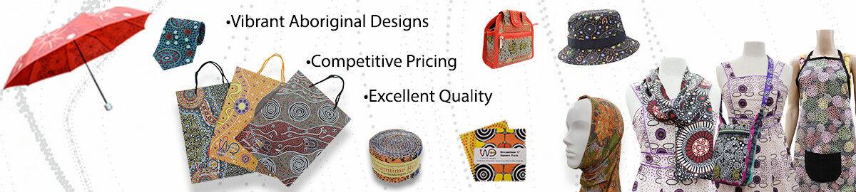 dc4752b1f19 Warrina Designs
