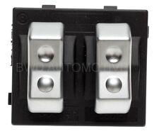Door Power Window Switch-Window Switch BWD S9713 fits 88-93 Dodge Dakota