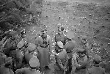 Negativ-Sudetenland-Österreich-Tschechien-Grenzgebiet-Stellung-Bunker-1938-12