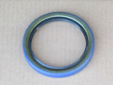 MAIN REAR ENGINE CRANK SEAL FOR IH INTERNATIONAL 154 CUB LO-BOY 184 185 FARMALL