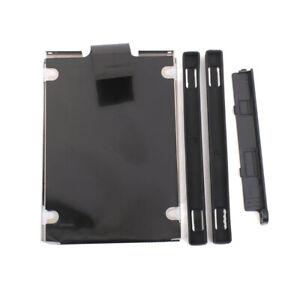 Hard Drive Cover + D Shelf for IBM X220 X230 X220i X220t X230i C7E9
