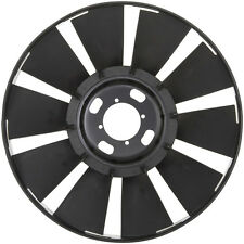 Spectra Premium Industries Inc CF12008 Radiator Fan Blade