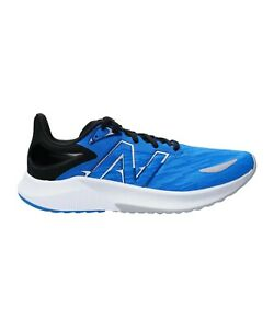 Running Shoes New Balance FuelCell Propel V3, Women's and Men's, Absorption,