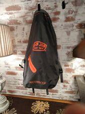 Ron Jon Surf Shop Waterproof backpack