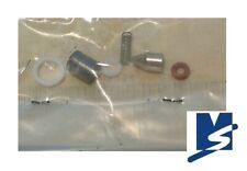 Cissell K354 X354 Repair Kit Valve Parts Alliance