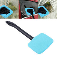 Windshield Easy Cleaner - Clean Hard-To-Reach Windows On Your Car Or Home BA