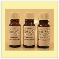 3x Sala Joghurtkultur probiotisch Hobbythek Joghurt selber machen 2 g ( 6 g )