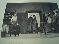 picture 1938 theatre good hope surry theatre herman heijerman samue