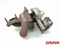 2006 Ford Focus 1.8 TDCI Diesel 85kW (115HP) (04-12) Turbocharger 4M5Q-6K682-AF