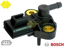 Lot 5 pcs. Genuine BOSCH 0261230093 FUEL PRESSURE SENSORS for FORD,LINCOLN,MERCU