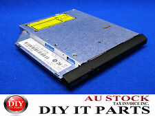 Asus  F550 F550LC X550LC DVD-RW ODD Drive with Faceplate + Bracket