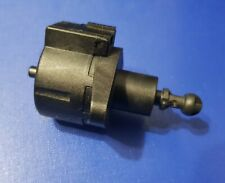 Audi Opel Ford Skoda Xenon Adjuster Scheinwerfer Stellmotor LWR motor 734857-03