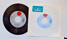 "ELVIS PRESLEY,""Don't Be Cruel""/""Ain't That Lovin' You Baby"" 45rpm, Custom Sleeve"