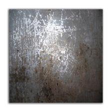 Quadri astratti Tezt 200 quadro su tela canvas stampa arredamento moderno camera