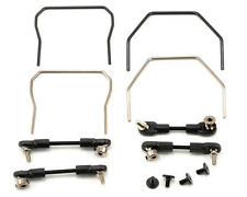 Traxxas Slash, Stampede 4x4 Sway Bar Kit Slash 4x4 TRA6898