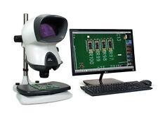 Vision Engineering Mantis Elite Microscope Bench Standdigital Elite Cam