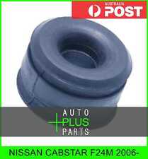 Nissan Genuine Cabstar F24 Engine Power Steering Drive Belt OEM 11950EB70A