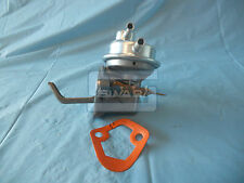 Pompa Carburante OE Land Rover Discovery Defender 300 TDI ERR5057 Sivar