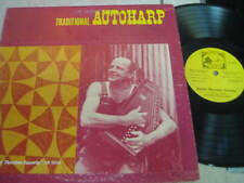 MANDOLIN AND AUOTHARP MUSIC THREE ALBUMS FOR ONE PRICE FREE SHIPPING
