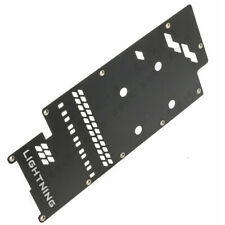 Backplate Rear Panel for MSI R9 290X LIGHTNING
