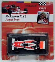 1/43 FORMULA 1 (F1) CARS, 60'S, 70'S, 80'S 90'S ONWARDS.