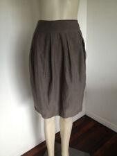 Kookai Straight, Pencil Skirts for Women