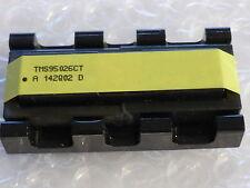 TMS95026CT Transformador Sony kdl-22bx20d- GB seller- NUEVO