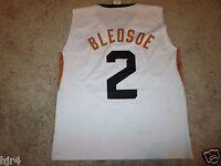 8f1b43635 Channing Frye  8 Phoenix Suns NBA Adidas Jersey Youth L 14-16 Large ...