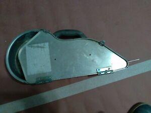 Aluminum Banjo Drywall Taper used