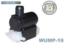 Waschpumpe Scheibenwaschpumpe HYUNDAI i10 2007- 98510-0x100