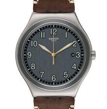Günstig Swatch ArmbanduhrenbatterieFür Herren Quarz Irony Kaufen by76vgYf