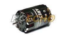 SKYRC TORO RC Model ARES Pro Spec 2200KV 17.5T Sensored Brushless Motor IM780
