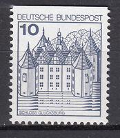 BRD 1977 Mi. Nr. 913 C aus MH Postfrisch** LUXUS!!!